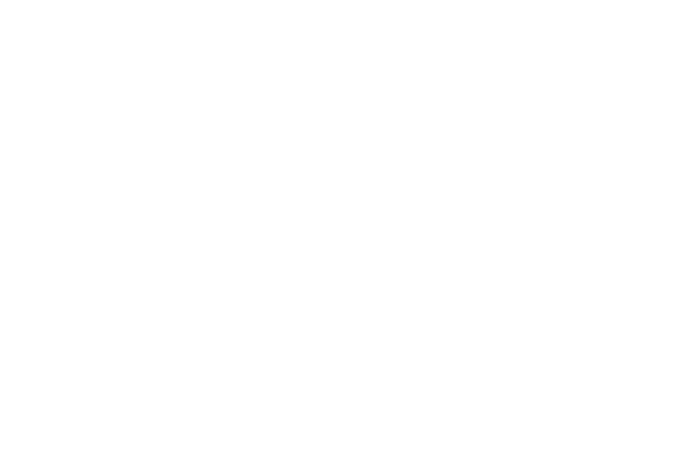 "A styalised image of an electric bicycle and the words ""we-bike""."
