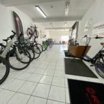 City View Wheels' showrooms